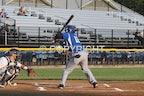 06-08-18 Utica Blue Sox @ Oneonta Outlaws