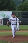 06-14-18 Glens Falls Dragons @ Oneonta Outlaws