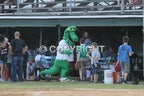06-29-18 Oneonta Outlaws @ Glens Falls Dragons - Game 2