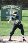 05-01-13 North Country CC @ SUNY Delhi - Softball
