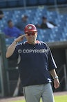 06-18-13 Oneonta Outlaws @ Syracuse Junior Chiefs (Game 2)
