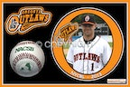 Oneonta Outlaws 2013 - Special Items