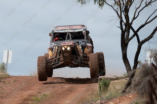 27-09-2014 3 Springs Off-Road Racing day 2 Race 2