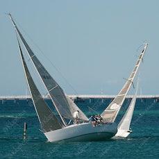 Geographe Bay Yacht Club GBYC