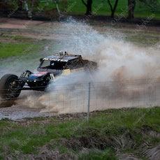 2015 Mogumber 2 Race 1