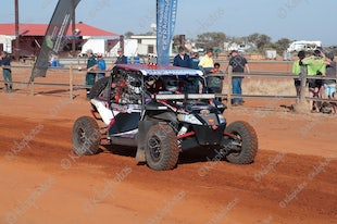 2015 (25-10-2015) Gascoyne Dash Race 2 Coonantha Gascoyne Junction - For the 2015 Dash we will be doing a different course than Day 1, although some sections...