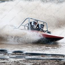 07-11-2015 Round 1 Jetboats @ Baldivis Perth WA