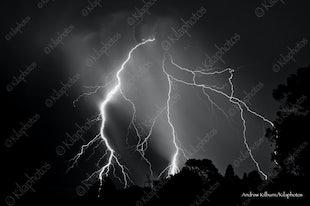14-11-2015 lightning - Extreme