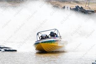 Jet Boats Baldivis 09-01-2016