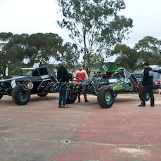 4th & 5th June 2016-Bencubbin 370-Panoramic and Specials ( Digital Only) - These photos are Panoramic and Specials ( Digital Only) and are only for down...