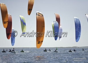24-11-2016 - HydroFoil National and World Pro Tour Day 1 - PLEASE NOTE:- 