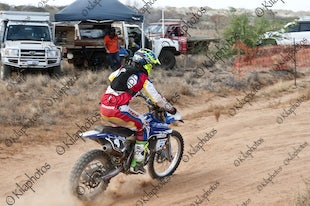 Bikes - 2017 Race Day 2 Gascoyne Dash
