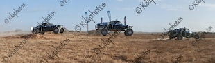 2017 Gascoyne Dash Panoramas - These photos are Large and can be printed on all types of media but can only be down loaded as .JPG's as the size varies.
