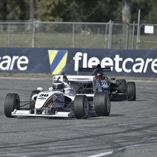 09-07-2017 Barbagallo Raceway Formula 1000 - Fleet care Race Meet Barbagallo Raceway Wanneroo Western Australia Sunday 9th July 2017  Formula 1000