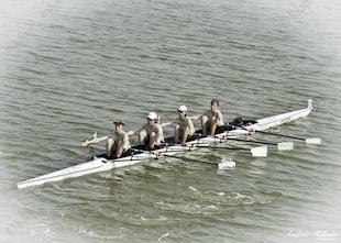 16-09-2017 Rowing WA 2017 Finals Day 1 - Champion Lakes Western Australia