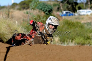 2012 WA Motocross-Round 1 22nd April 2012Championship
