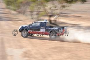 2012- Bencubbin 360 - Race 1
