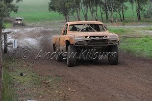 Mogumber Day 2 12-o8-2012