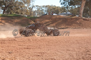 2013 Mogumber 250 Day 2