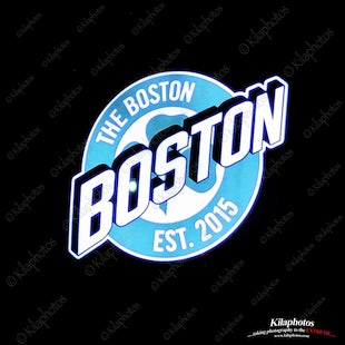 Boston Performance Venue · Perth 22-10-2016 -1