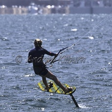 21-11-2016 - HydroFoil National and World Pro Tour - PLEASE NOTE:- 