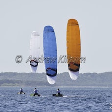 27-11-2016 Hydrofoil Pro Tour Day 2 - PLEASE NOTE:- 