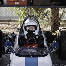 09-07-2017 Barbagallo Raceway - Fleet care Race Meet Barbagallo Raceway Wanneroo Western Australia Sunday 9th July 2017