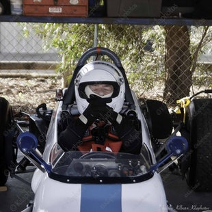 09-07-2017 Barbagallo Raceway - Fleet care Race Meet Barbagallo Raceway Wanneroo Western Australia