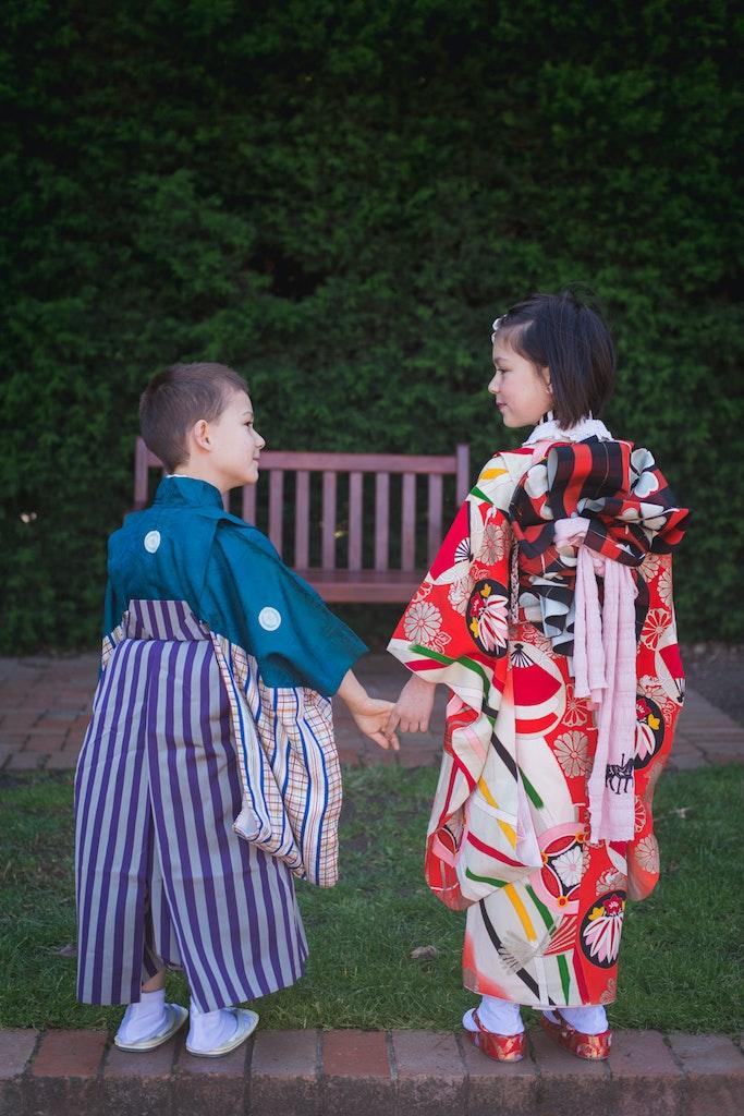 Anika Hyugo 753 Sep 16-080