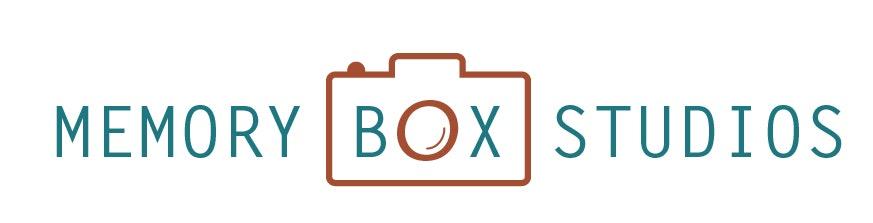 Memory-box-logo-horiz