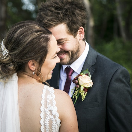 Weddings - Documenting your wedding day for memories that will last a lifetime