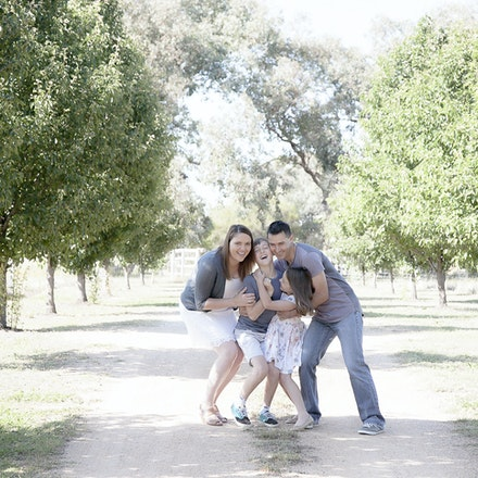Ambrosio Family