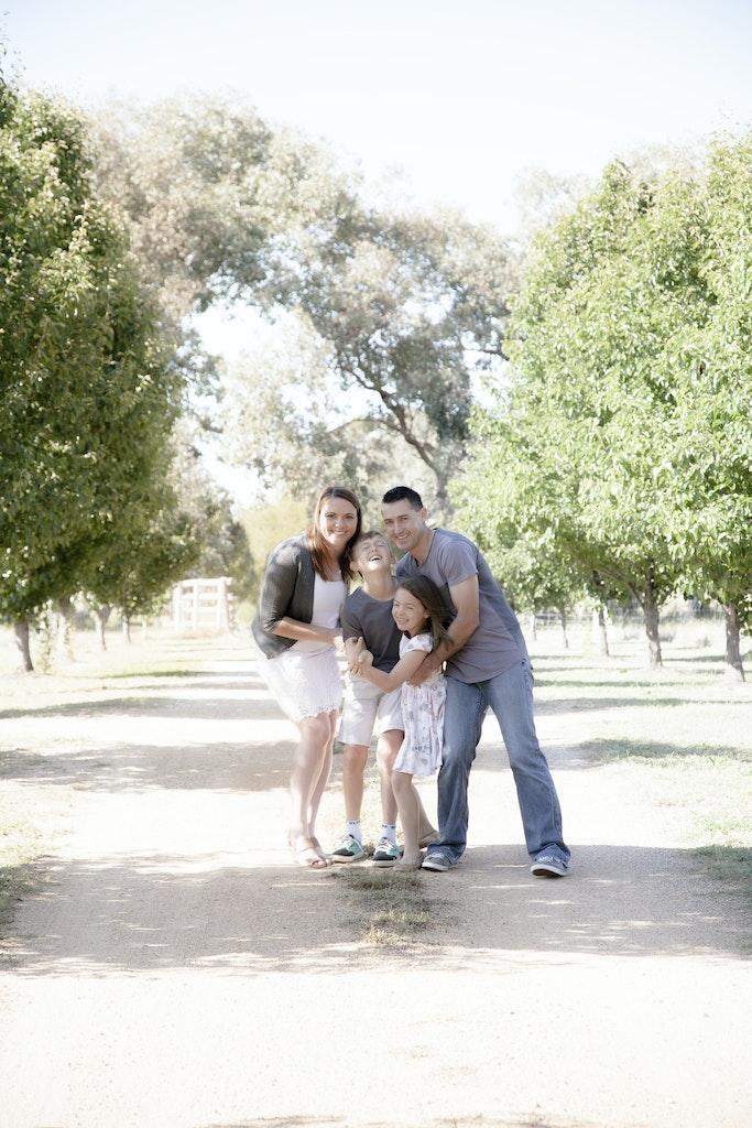 ambrosio_family_8-9 - Sarah Craven Photography
