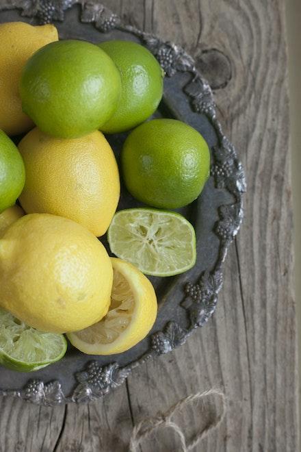 citrus_