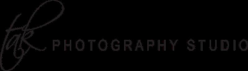 TAK Photography