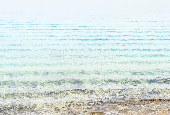 It Just Comes in Waves©LE12 - It Just Comes in Waves Sandringham, Melbourne, Victoria 2015 Limited Edition of 12+1AP 22.25x15 / custom print size 565x380mm...