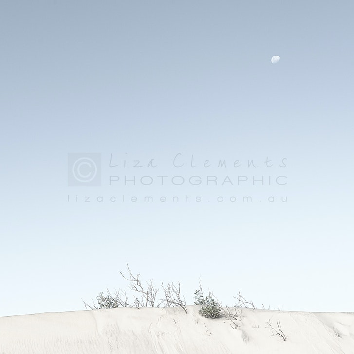 The Other Side LE12© - The Other Side Carnarvon, Western Australia 2015  Limited Edition of 12+1 Artist Proof - Available in 2 Sizes 10x10 / custom...