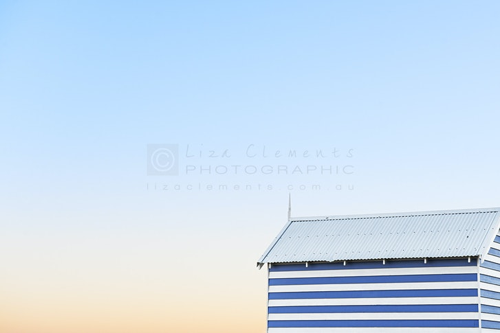 Room with a View© - Room with a View