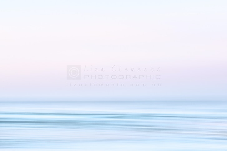 Before You Wake, Sorrento© - Before You Wake Sorrento, Victoria, 2017 Open Edition  Silver VIPPY Award, 2018 AIPP Victorian Professional Photography...