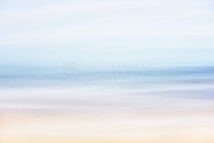 Drift Away, Portsea Beach©LE11 - Drift Away, Portsea Beach