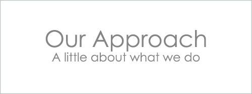 Imajica_Approach_white