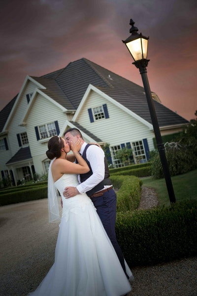 Wedding Photos-3152