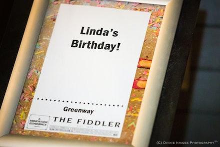 Linda's 50th.June 2016.-2
