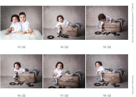 Portrait previews-3
