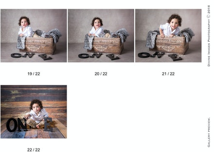 Portrait previews-4