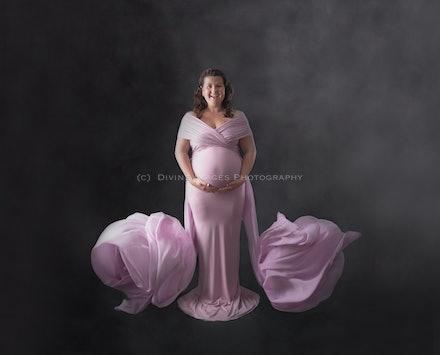 Maternity 2017-3