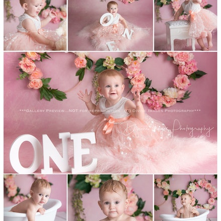 Collage.Claudia.WM.