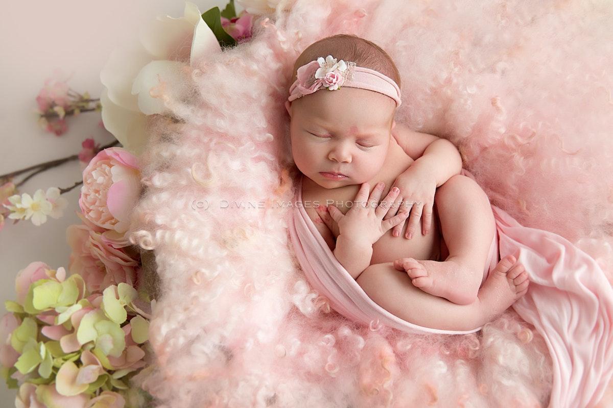 Aria.newborn-8