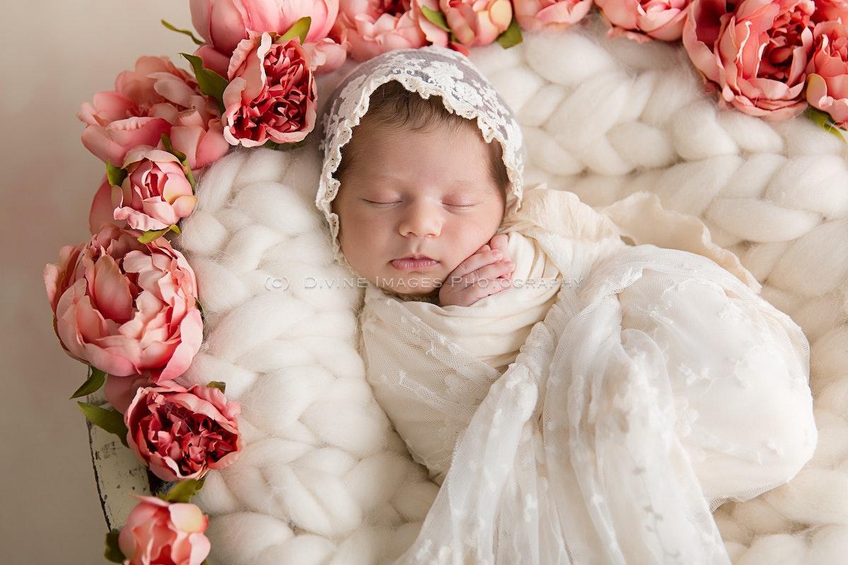 Salwa.Newborn.2018-7