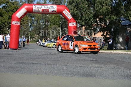 Wowan Rally_-2